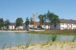 dortwangerland