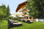 Familotel Alpenhotel Kindl